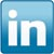 Aleta on LinkedIn